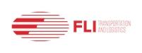 FLI Transportation and Logistics Jennifer Schroeder