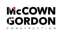 McCownGordon Construction Whitney Proctor