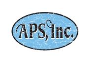 APS, Inc. Joshua Smith Smith