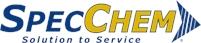 SpecChem, LLC Denise Green