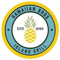 Hawaiian Bros Island Grill Michele Corkins