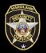 Hardland Security LLC Kwamell Neely