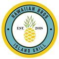 Restaurant Crew Members - Ward Parkway