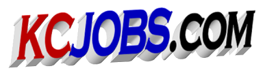 Kansas City Jobs Search Results | KCJobs.com Job Board